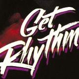 Get Rhythm (afbeelding)