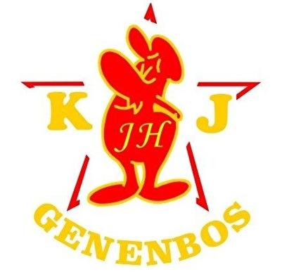 KJ Genenbos (afbeelding)
