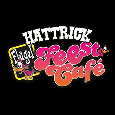 Hattrick (afbeelding)