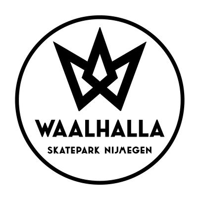 Waalhalla (afbeelding)