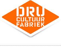 DRU Cultuurfabriek (afbeelding)