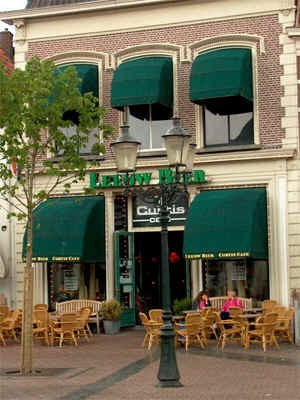 Curtis Café (afbeelding)
