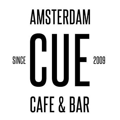 afbeelding Cue Bar