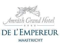 Grand Hotel de l'Empereur (afbeelding)