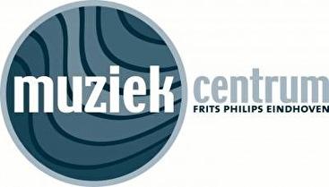 Muziekcentrum Frits Philips (afbeelding)