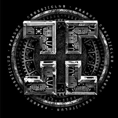 Cross Club (afbeelding)