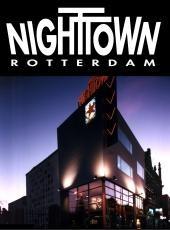 Nighttown (afbeelding)
