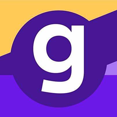 Gigant (afbeelding)