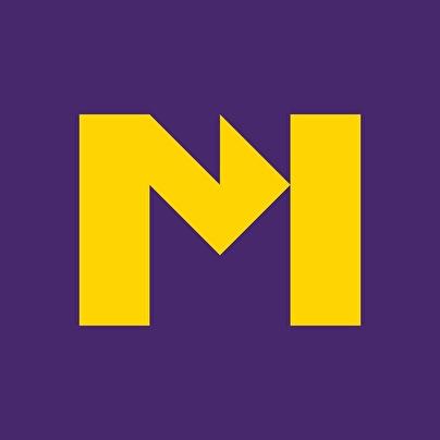 Metropool (afbeelding)