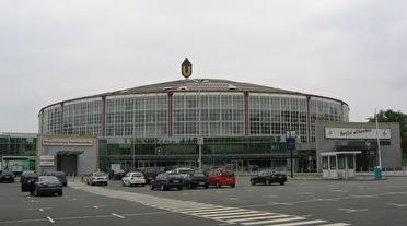 Westfalenhallen (image)
