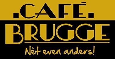 Brugge (afbeelding)
