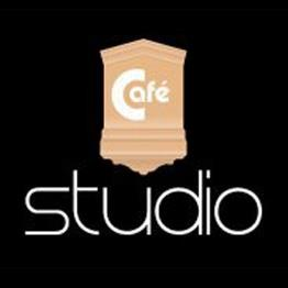 afbeelding Studio