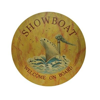 Showboat (afbeelding)