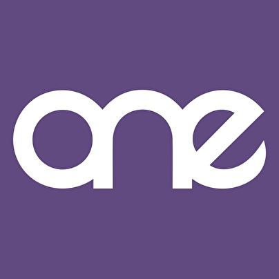 One (afbeelding)