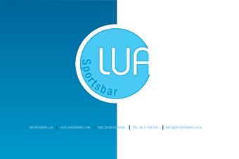 Lua (afbeelding)