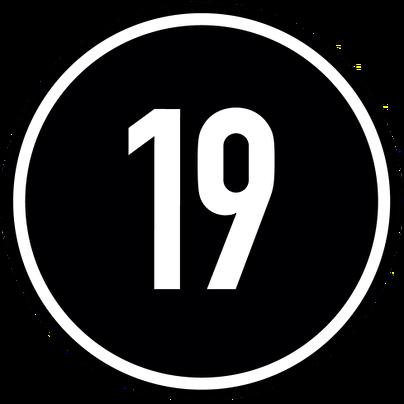 19th (afbeelding)