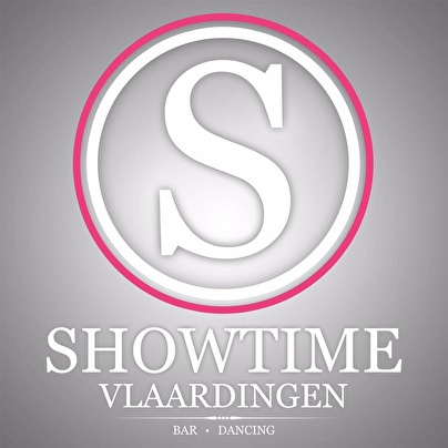 afbeelding Showtime