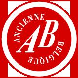 afbeelding Ancienne Belgique