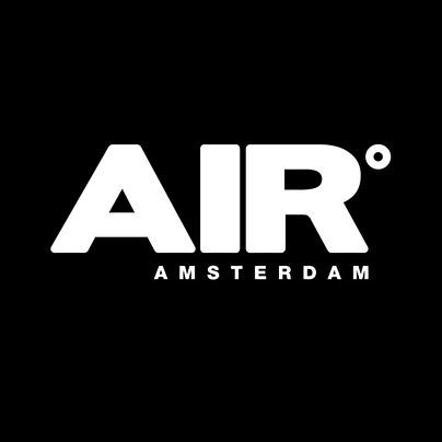 afbeelding AIR