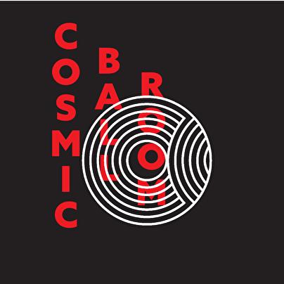 image Cosmic Ballroom
