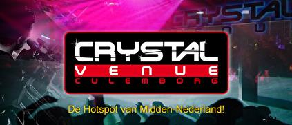 Crystal Venue (afbeelding)