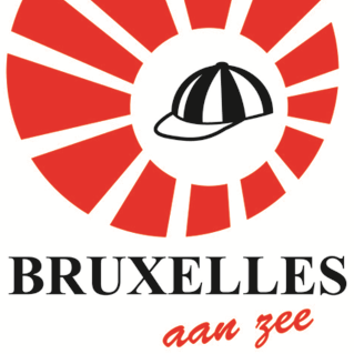Bruxelles aan zee (afbeelding)