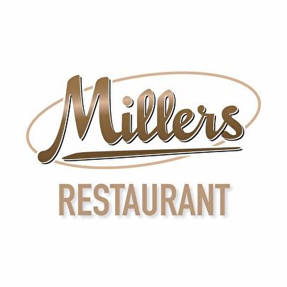 Millers (afbeelding)