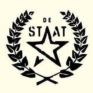 afbeelding Staat
