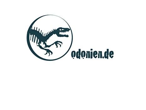 afbeelding Odonien