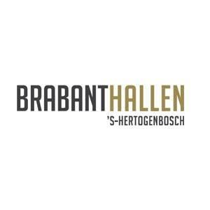 afbeelding Brabanthallen