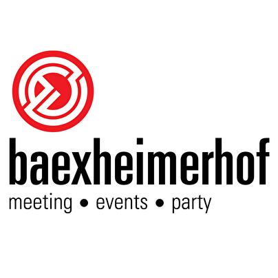 afbeelding Baexheimerhof