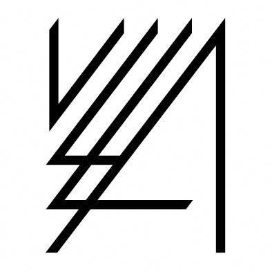VLLA (afbeelding)