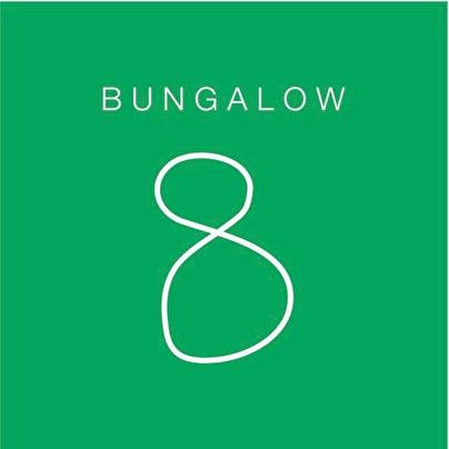 Bungalow 8 (afbeelding)