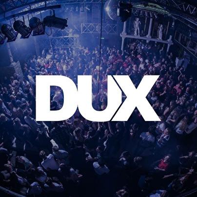 afbeelding Dux