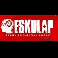 Eskulap ACK (afbeelding)