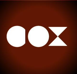 Cox (afbeelding)