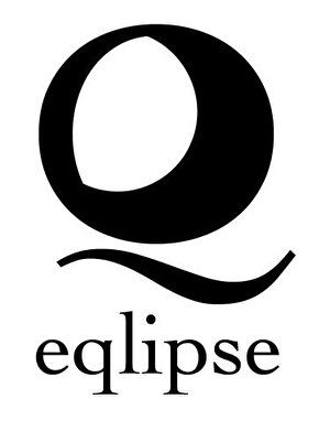 eQlipse (afbeelding)