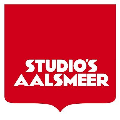 Studio's Aalsmeer (afbeelding)
