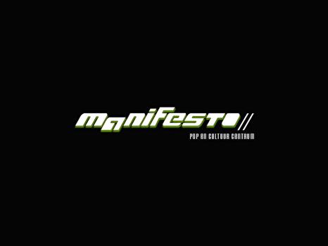 Manifesto (afbeelding)