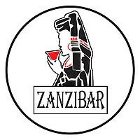 afbeelding Zanzibar