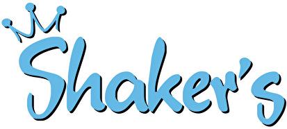 Shaker's (afbeelding)