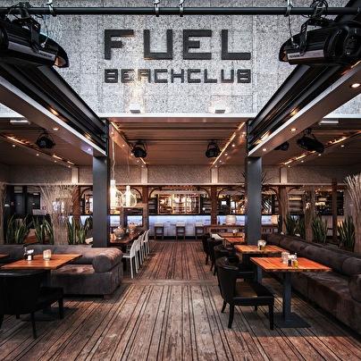 Fuel (afbeelding)