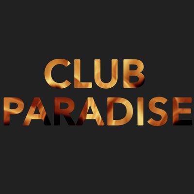 afbeelding Paradise