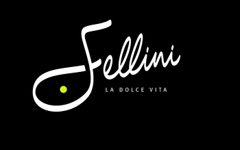 afbeelding Fellini