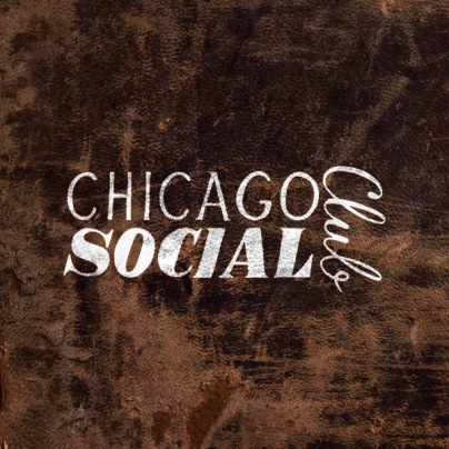 Chicago Social Club (afbeelding)
