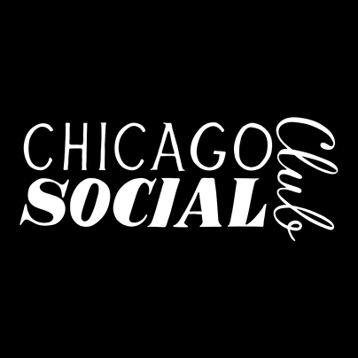 afbeelding Chicago Social Club