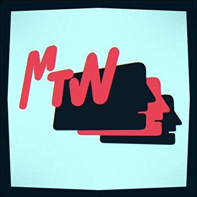 afbeelding MTW Club