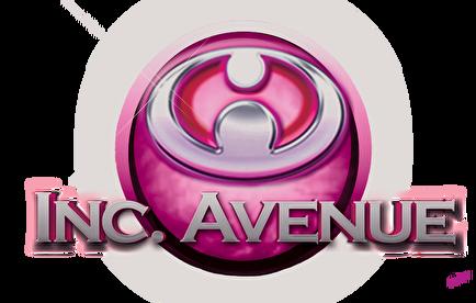 Inc. Avenue (afbeelding)