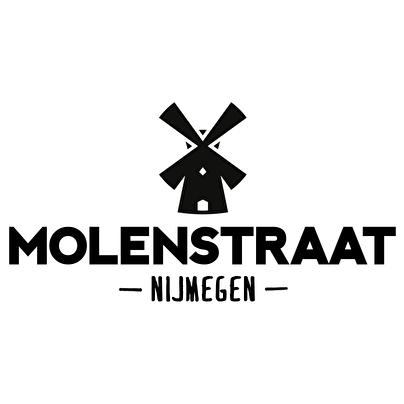 Molenstraat (afbeelding)