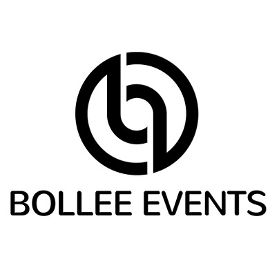Bollee Events (afbeelding)